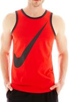half off 19661 f2dde 25% off Select Nike Men s Apparel and Shoes   JCPenney