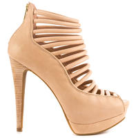 Extra 40% OffAll Sale Styles @ Heels.com