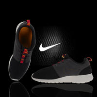 66dca8368dd01 Nike Shoes   6PM.com Up to 62% Off - Dealmoon