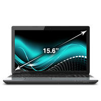 Up to $360 offSelect Toshiba Satellite S-Series Laptops @ Toshiba