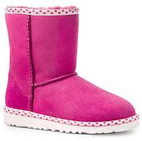 UGG Boots and Shoes   Dillard s Up to 40% OFF +Extra 40% OFF - Dealmoon 425a73c77