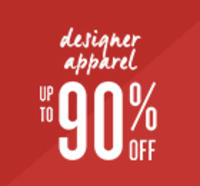15cc9af4a83 Up to 90% Off Valentino & More Women's Designer Apparel & Shoes on ...