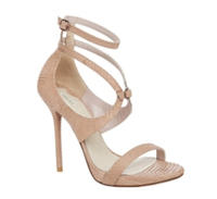 Up to 60% OffSelect Women's Shoes @ maxstudio.com