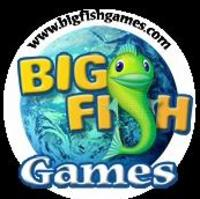 Free 30,000 Casino Chips@ Big Fish