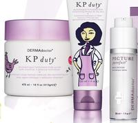 20% OffSitewide Purchases @ Dermadoctor, A Dealmoon Exclusive