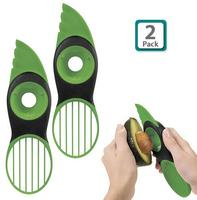 OXO Good Grips Avocado Peelers (2-Pack)