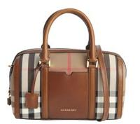 Up To 40 Off Extra 20 Burberry Handbags And Apparel Bluefly