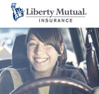 Good Student Discount for Car Insurance @ Liberty Mutual