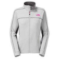 The North Face Women's Momentum Jacket (3 Colors Available)
