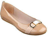 4e3f5ec3611 Select Easy Spirit Women s Shoes   eBay Up to 70% Off - Dealmoon