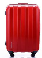 Up to 59% OffHideo Wakamatsu Luggage @ Fab