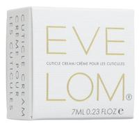 Up to 72% Off800+ New Markdowns  @ Beauty Bar