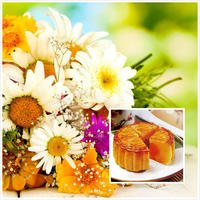 10% Off + Free ShippingMid-Autumn Festival Gift Delivery @ Youzigift