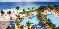 From $79 per Night72-Hour Sale for Caribbean Hilton Resorts @ Hilton Hotels and Resorts