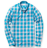 Up to 67% off Sale Items @ Bonobos
