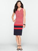 Extra 70% OFF + Extra 25% OFF + Free ShippingClearance Items @ Talbots
