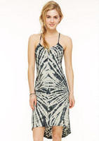 Extra 30% OFFClearance items + Free Shipping @ dELiA*s