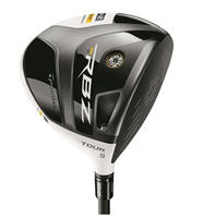 From $9.99Select Items on Sale @ GolfEtail.com