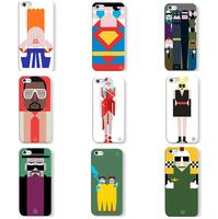 20% OffFull-Price & 50% Off Phone Cases @ Fab