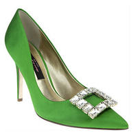 Extra 20% OffAll Sale Items @ Nina Shoes