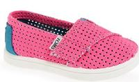 d8caaf6bbaa Select TOMS Women s Shoes   Nordstrom Up to 50% off - Dealmoon