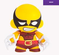 Up to 80% offMost Items Sitewide @ Kidrobot