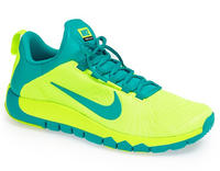 3630ae8ac2 Nike Shoes & Apparel @ Nordstrom Up to 40% OFF - Dealmoon