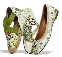 492f8585a48cc Tory Burch Shoes   Neiman Marcus Up to 40% Off - Dealmoon
