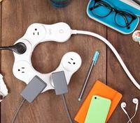 25% OFFEverything - Dealmoon Exclusive @ Quirky.com