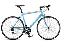$399Schwinn Fastback 2 Road Bike