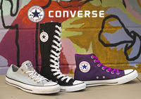 Converse Sneakers Up to 70% Off - Dealmoon 5673b2c61