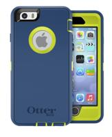 IPhone 6 Cases & Covers Now Available+ Free Shipping @OtterBox