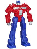 From 5 56 Select Transformers Toys Amazon Com Dealmoon