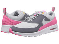 21426190ae Nike Air Max Shoes @ 6PM Up to 55% OFF - Dealmoon