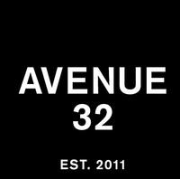 Up to 60% OffFina Reduction @ Avenue 32