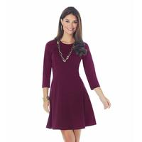 d412b42a04b  10 off  40 Dresses for Women and Juniors  Kohl s - Dealmoon
