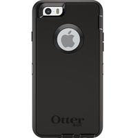 Otterbox Defender Series for iPhone 6 – Black