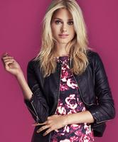 Up to 30% off Everything+ free standard shipping when you spend $30 @ Dorothy Perkins