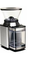 Cuisinart DBM-8 Supreme Grind Automatic Burr Mill (Refurbished)