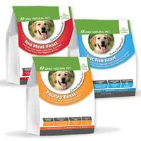 $0.99Only Natural Pet Canine PowerFood Dry Dog Food Red Meat Feast ( 1 lb)