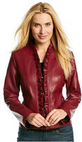 Up to 60% OffSelect Guess and more Women's Coats @ Elder Beerman