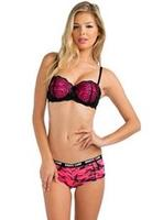 $104 pairs of Women's Panties @ Body Central
