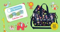 20% OFFBaby Collection Sale @ LeSportSac