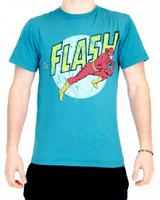 2 for $10Select Men's and Women's Themed T-Shirts @ TV Store Online