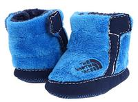 dc813bf12 The North Face Kids NSE Fleece Bootie - Dealmoon