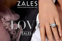 $99 Off $299 + Free Shipping @ Zales