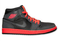 328055ee5f3 Up to 48% Off + Extra  10 Off Air Jordan 1 Basketball Shoes and Sneakers