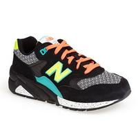 outlet store 04857 6334d New Balance '580' Neon Glow Sneaker - Dealmoon