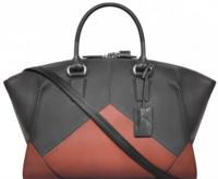 Up to $400 Off@ Narciso Rodriguez