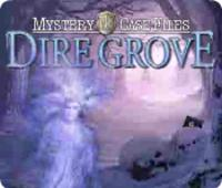 FreeMystery Case Files: Dire Grove PC Digital Download
